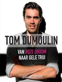 Tom Dumoulin-Jairo van Lunteren