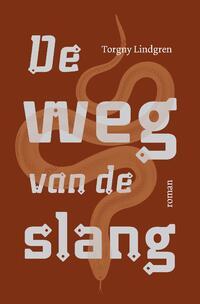 De weg van de slang-Torgny Lindgren-eBook
