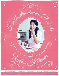 Koolhydraatarme baksels uit Oanh's Kitchen-Oanh Ha Thi Ngoc
