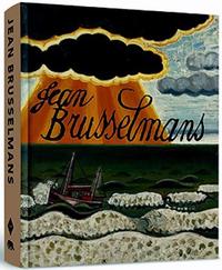 Jean Brusselmans-Hans Janssens, Rudi Fuchs