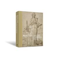 Roep om rechtvaardigheid-Manfred Sellink, Samuel Mareel