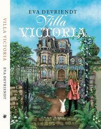 Villa Victoria-Eva Devriendt, Tim F. van der Mensbrugghe