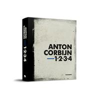 Anton Corbijn 1-2-3-4-Anton Corbijn