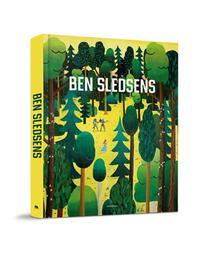 Ben Sledsens-Karen van Godtsenhoven, Manfred Sellink