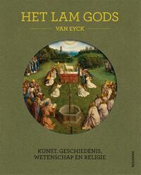 Het Lam Gods-Danny Praet, Maximiliaan Martens