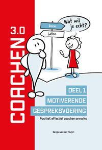 Coachen 3.0-Sergio van der Pluijm-eBook
