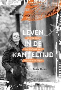 Leven in de Kanteltijd-Tanja Abbas