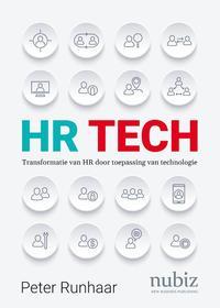 HR Tech-Peter Runhaar