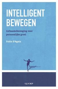 Intelligent bewegen-Fabio d'Agata