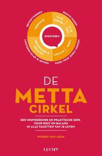 De Metta cirkel-Wineke van Aken