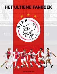 Ajax-Yoeri van den Busken