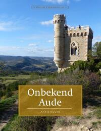 Onbekend Aude-Ankie Nolen