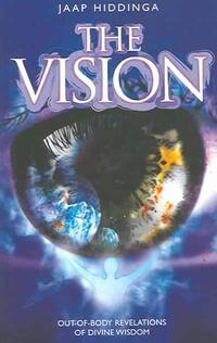 The Vision-Jaap Hiddinga