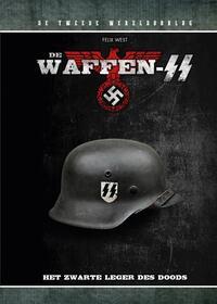 De Waffen SS-Felix West