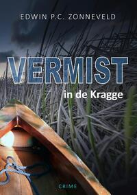 Vermist in de Kragge-Edwin P.C. Zonneveld-eBook
