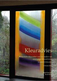 Kleuradvies-Jan de Boon, Mark Kotterink