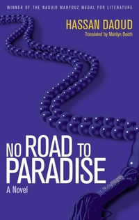 No Road to Paradise-Hassan Daoud