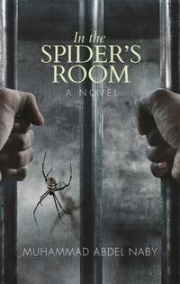 In the Spider's Room-Muhammad Abdelnabi