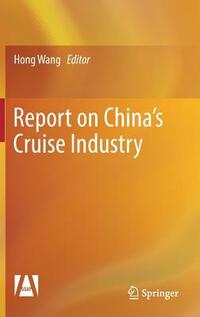 Report on China's Cruise Industry-
