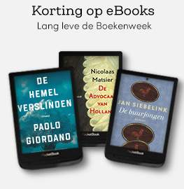 eBook_boekenweek