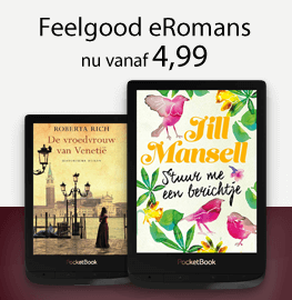 eBook_feelgood