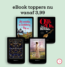 ebook_toppers